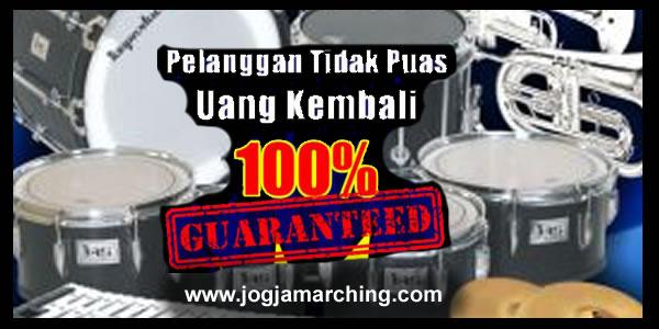 harga drumband 1 set