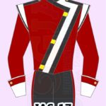 Baju Marching Band 17