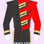 Baju Marching Band 25
